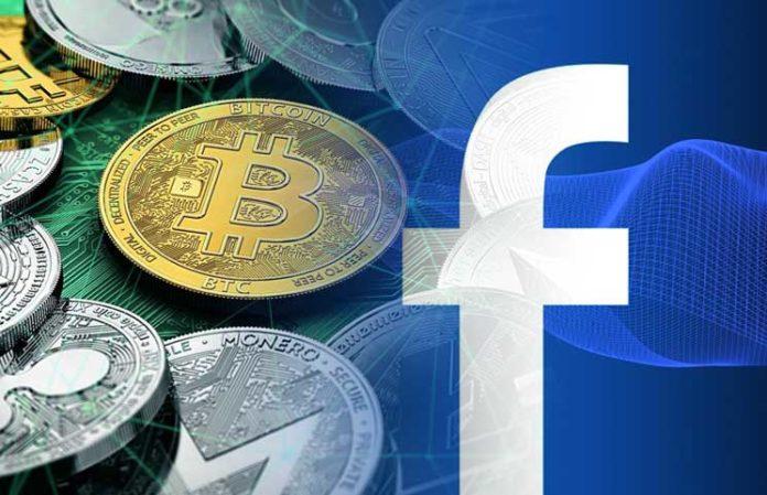 Libra, a moeda digital do Facebook
